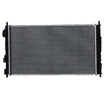 OSC Cooling Products 2323 New Radiator