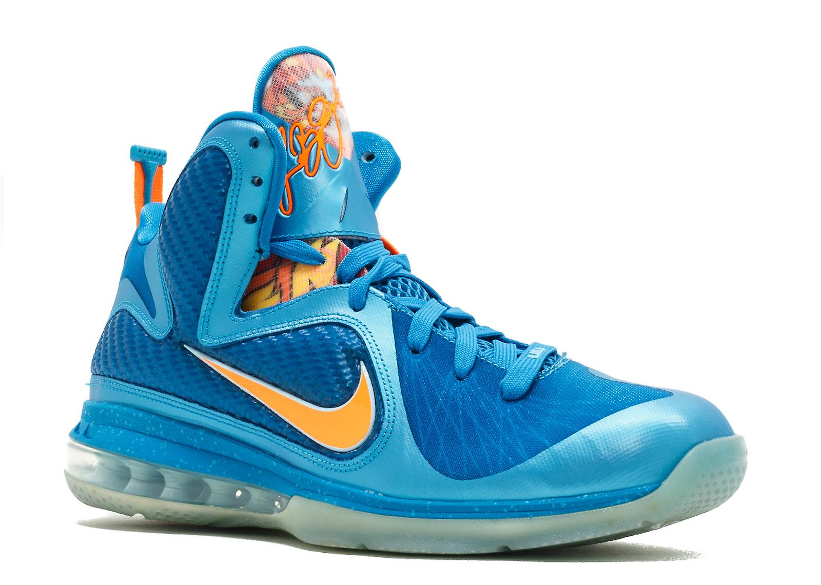 LeBron 9   ne  - 469764 - 800 - chaussures