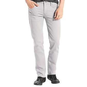 Levis 511 Slim Fit Chino Trousers   Griffin
