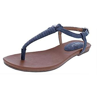 Style & Co. Womens Finlacy Open Toe Casual Ankle Strap Sandals