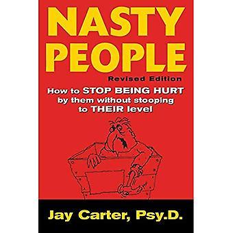 Nasty People