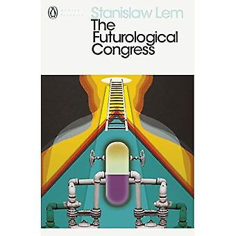 Futurological Kongressen