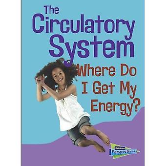 The Circulatory System: Where Do I Get My Energy? (Show Me Science)