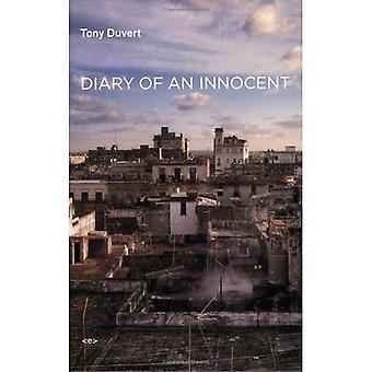 Dagbog af en uskyldig (Semiotext