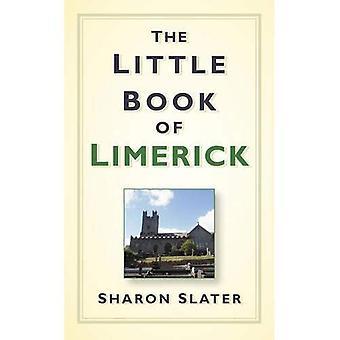 Den lille bog i Limerick