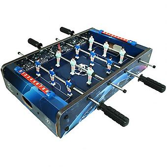 UEFA Champions League 20 inch Football Table Game