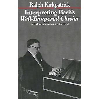 تفسير باكس Clavier ويلتيمبيريد جانب كيركباتريك & رالف