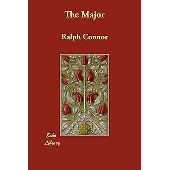 Der Major von Connor & Ralph