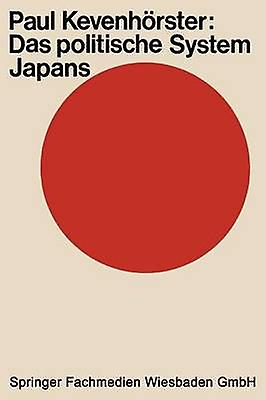Das politische System Japans by Kevenhrster & Paul