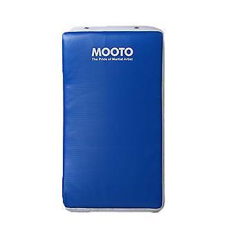 Mooto Basic Powershield