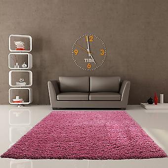 Rugs - Salsa 310 - Pink