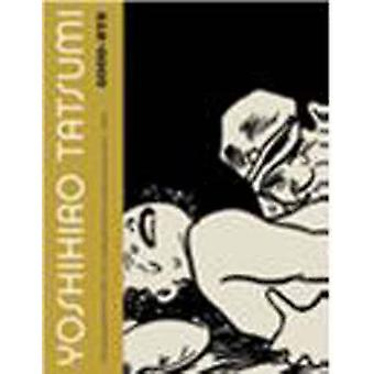 Good-Bye by Yoshihiro Tatsumi - 9781770460782 Book