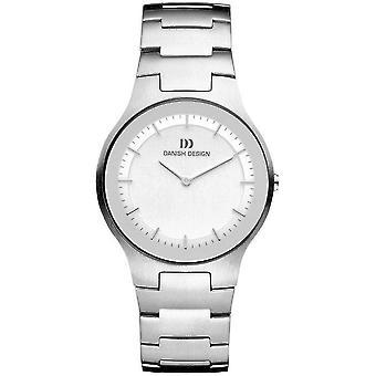 Danish Design Men's Watch IQ62Q950