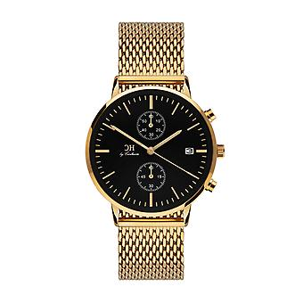 Carlheim | Wrist Watches | Chronograph | Svend | Scandinavian design