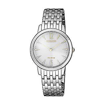 CITIZEN Watch Woman ref. EX1498-87A