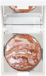 New CID i - bronze Compact Powder Bronzer with Mirror