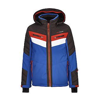 killtec boys ski jacket Polk Jr