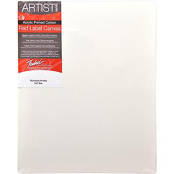 Tara Fredrix Stretched Canvas-14