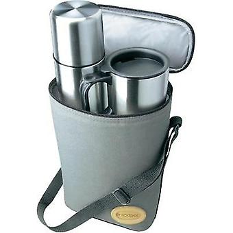 Thermos flask Isosteel VA-9600B Stainless steel (polished) VA-9600B