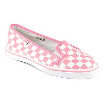 Shoes VANS Slip On KVD - girl