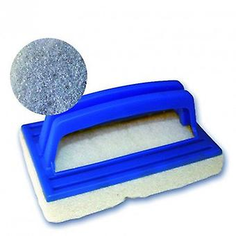 Toi cleaning sponge liner (Garden , Swimming pools , Cleaning)