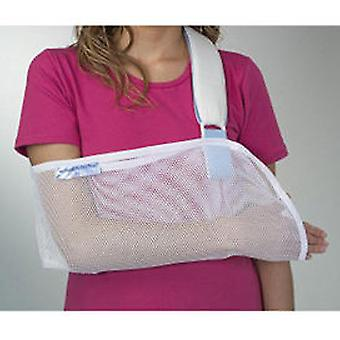 Anota Shoulder Immobilizer Record Transpirable