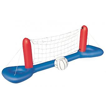 Bestway Volleyball game inflatable 243x63 cm (Garden , Games , Inflatables)