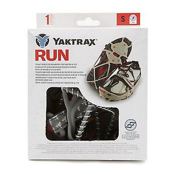 YAKTRAX Run Snow Grips