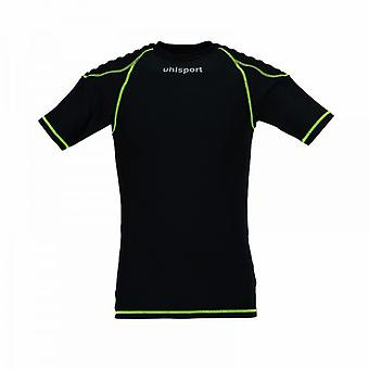 Uhlsport TorwartTECH protection baselayer KA
