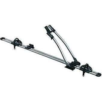 Cycle carrier Thule Freeride T-Track 532002 532 No. of bicycles=1