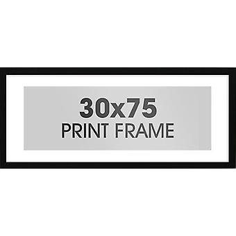 GB Black Frame - PDD