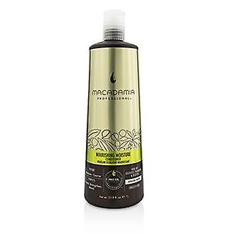 Professional nærende Moisture Conditioner - 1000ml/33.8 oz