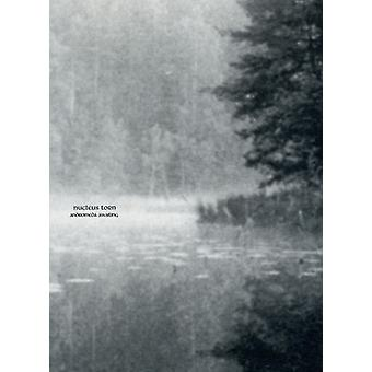 Nucleus Torn - Andromeda venter [CD] USA import