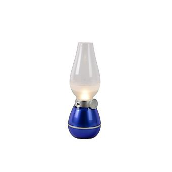 Lucide ALADIN Modern LED Table Latern