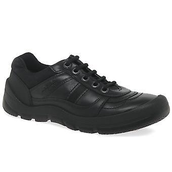 Startrite Rhino Sherman Boys Senior School Shoes
