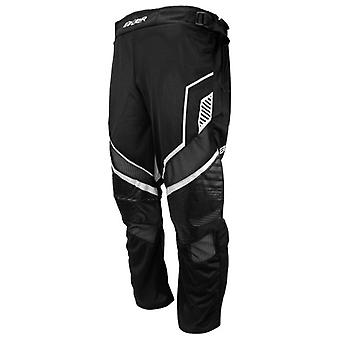 Bauer X800R inline cover shorts senior