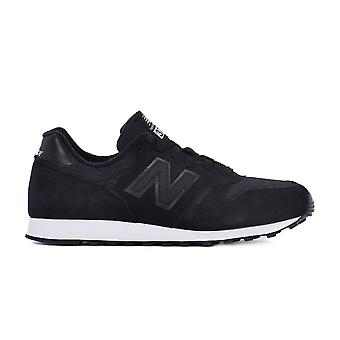 New Balance 373 WL373KAW universal all year women shoes