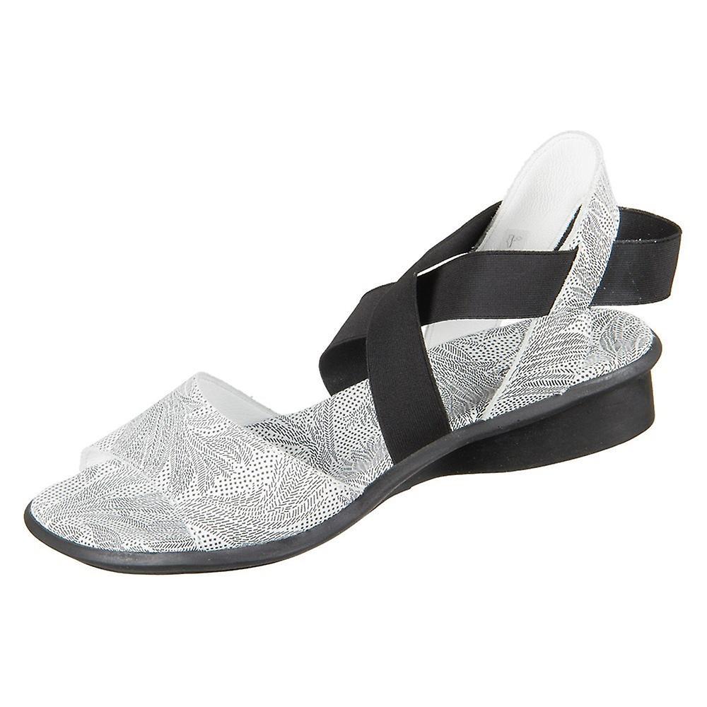 Chaussures Chaussures Chaussures femmes universal arche Noir Abo Dble Satia 859c58