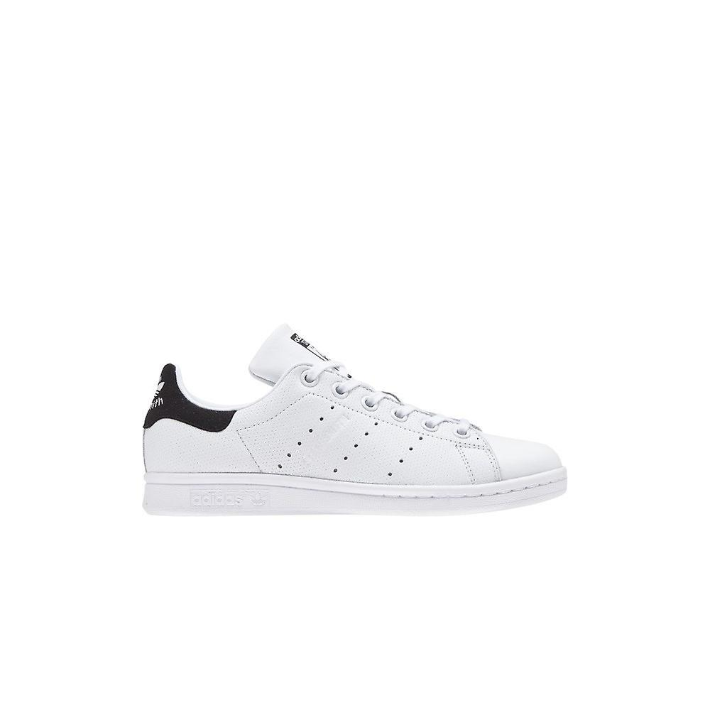 Adidas Stan Smith DB1206 universal all year kids shoes