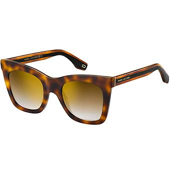 Marc Jacobs sunglasses Marc 279/S