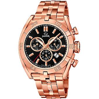 Jaguar Menswatch sports Executive chronograph J854/3