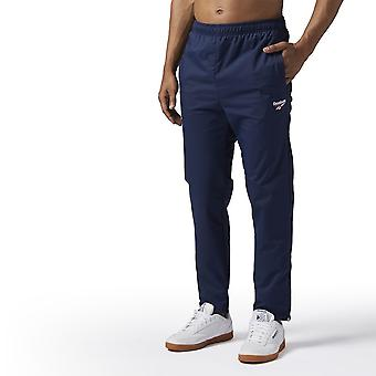 Reebok LF Track Pant BR0086 universal all year men trousers
