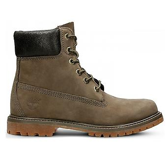 Timberland 6IN Premium Boot W A1HZM universal winter women shoes
