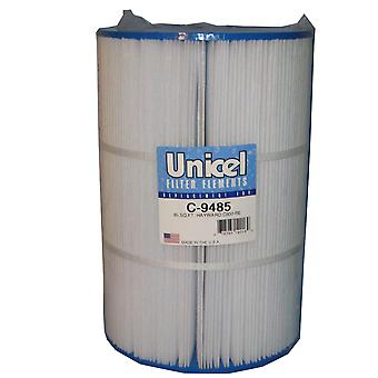 Unicel C9485 9000 serie 85 Sq. 9-1/4