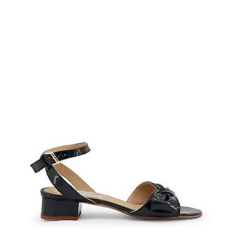 Arnaldo Toscani Women Sandals Black