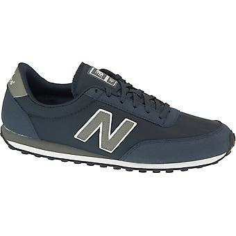 New Balance U410CB Mens sneakers