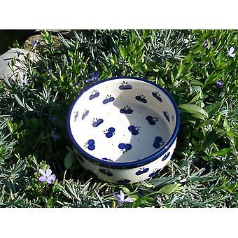 Bowl Ø 13 cm, height 5 cm, tradition 22, BSN m-3403