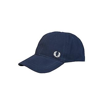 Fred Perry Hat / Cap HW3650