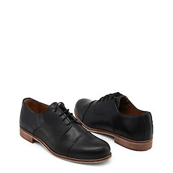 Made in Italia - BOLERO Women's Lace Up Shoe