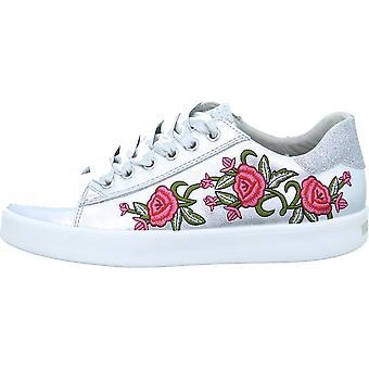 Zapatos de mujer universal de marco Tozzi 222377630197